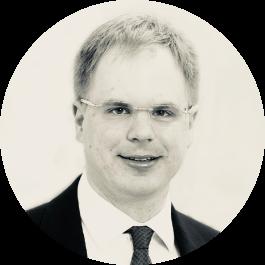 Mgr. Martin Dienstbier, Ph.D - odborník v oblasti farmacie a biotechnologií